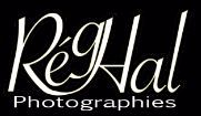 RegHal Photographies