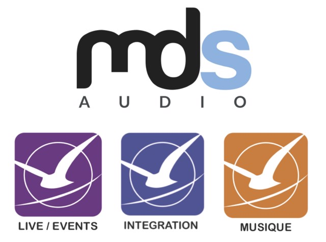 Mds-Audio