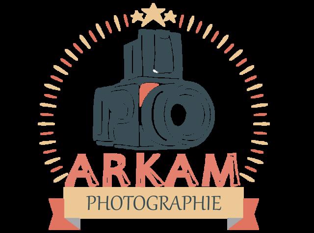Arkam Photographie 1