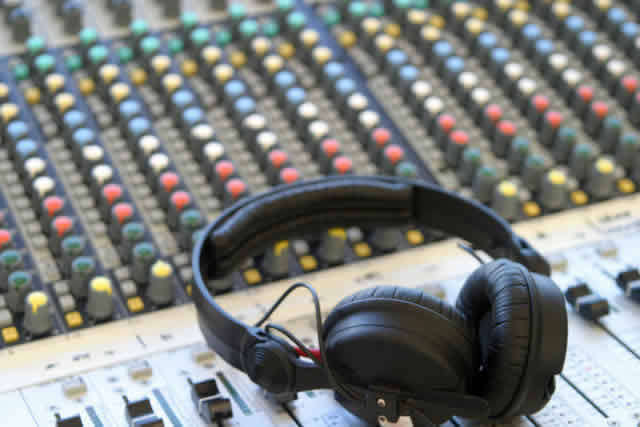 TIM SONORISATION : DJs, Orchestres, artistes variés