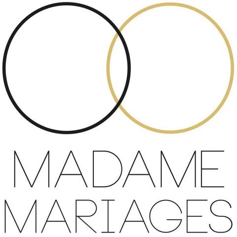Madame Mariages