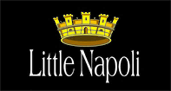 Little Napoli