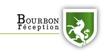 BOURBON-Réception
