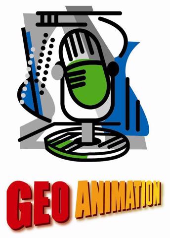 geoanimation
