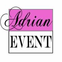 Adrian event : sonorisation eclairage dj mariage