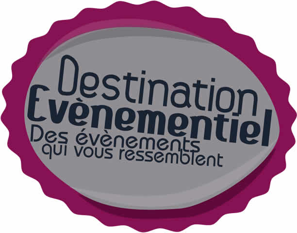 Rikila Events - Destination Evènementiel