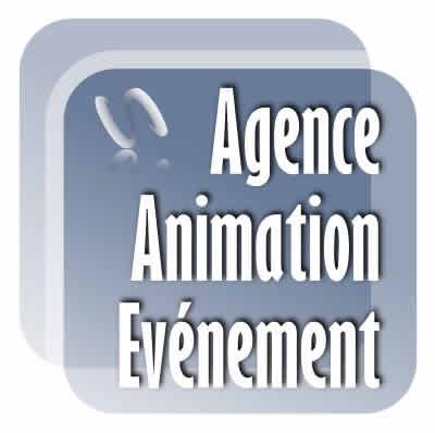 Agence Animation Evénement DJ : Animateur DJ Mariages Soirées Réceptions