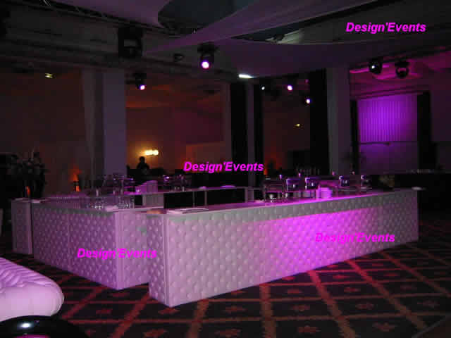 Design'Events