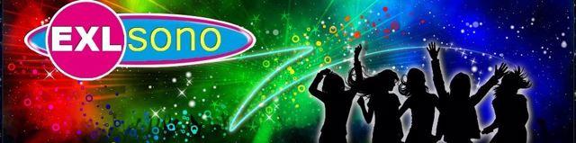 EXL Sonorisation  : DJ, sonorisation éclairage, karaokés
