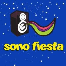 Sono Fiesta : DJ généraliste Video jockey