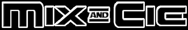 Mixandcie - Formations DJ et voix off : Dj Biloo organisateur de soirée