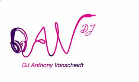 avdj : Agence de DJ pour mariage