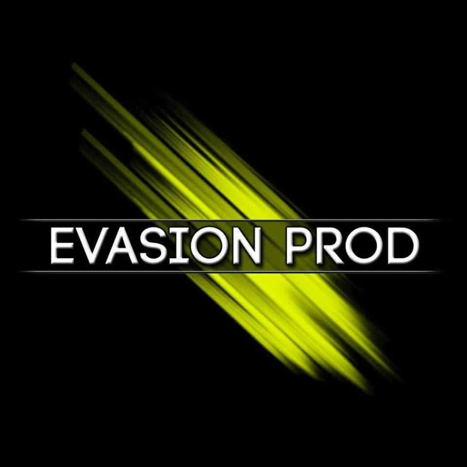 evasion prod : production de spectacles