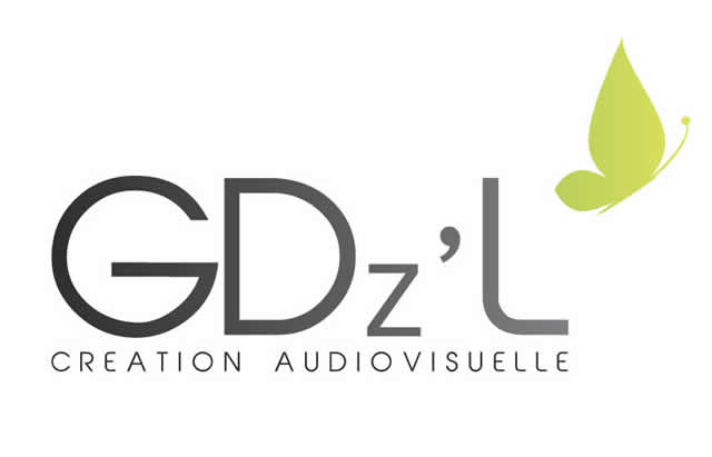GDz'L Communication