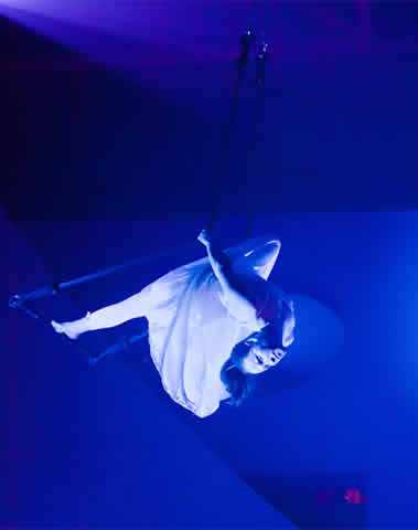 Artx Company : Animations Cirque et spectacles