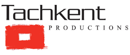 Tachkent productions