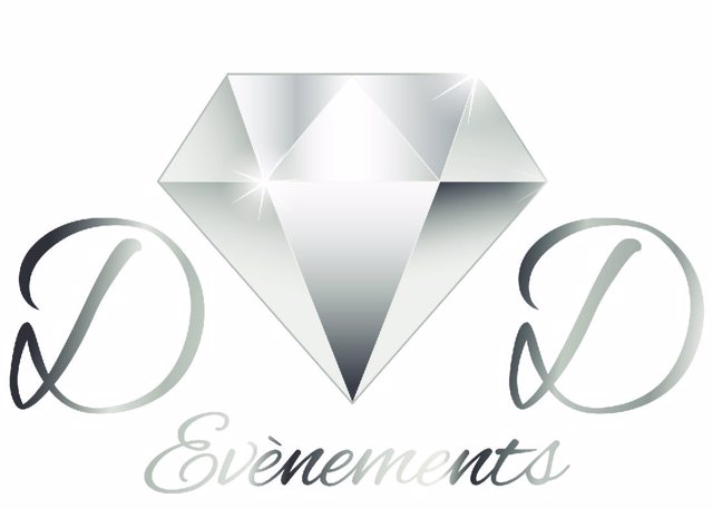 Diamond Day Evénements