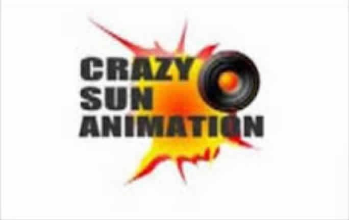 Crazy Sun Animation : L'animation de vos envies