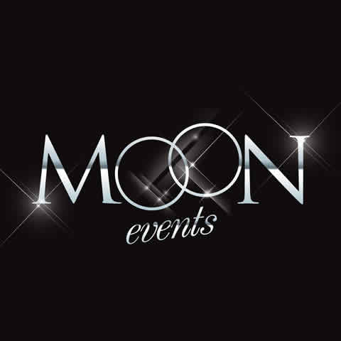Moon Events