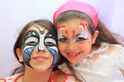 AtoutSmile  : Agence évènementielle pour les enfants