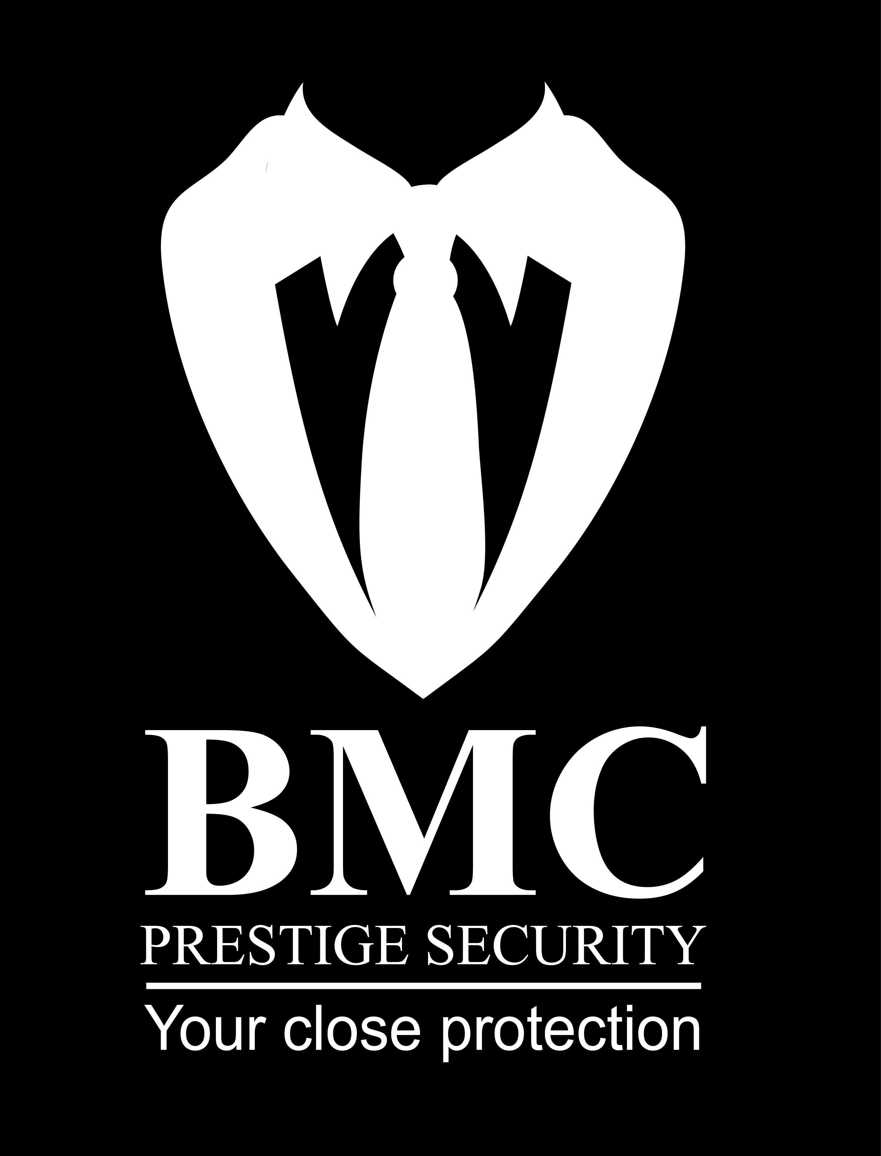 BMC PROTECTION