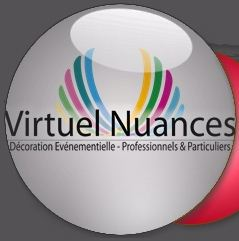 Virtuel Nuances