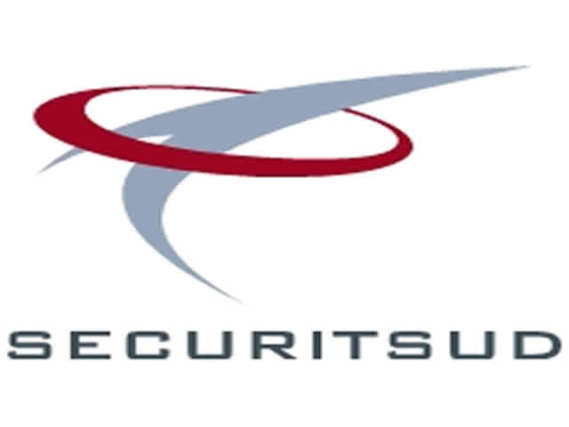 SECURITSUD