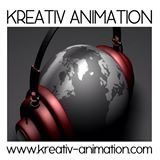 KREATIV ANIMATION