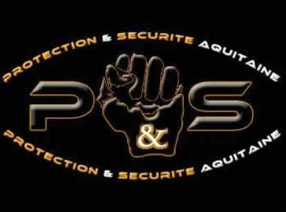 Protection & Securite Aquitaine