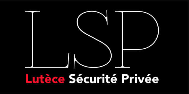 LUTECE SECURITE PRIVEE