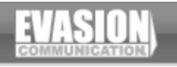 evasion Communication