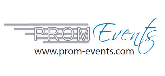 Prom EVENTS : Location de structures gonflables