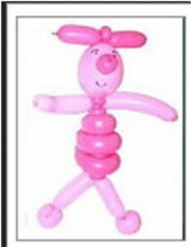 allstars : animations pour enfants