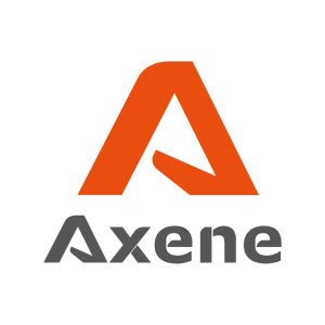 AXENE : location de materiel de reception