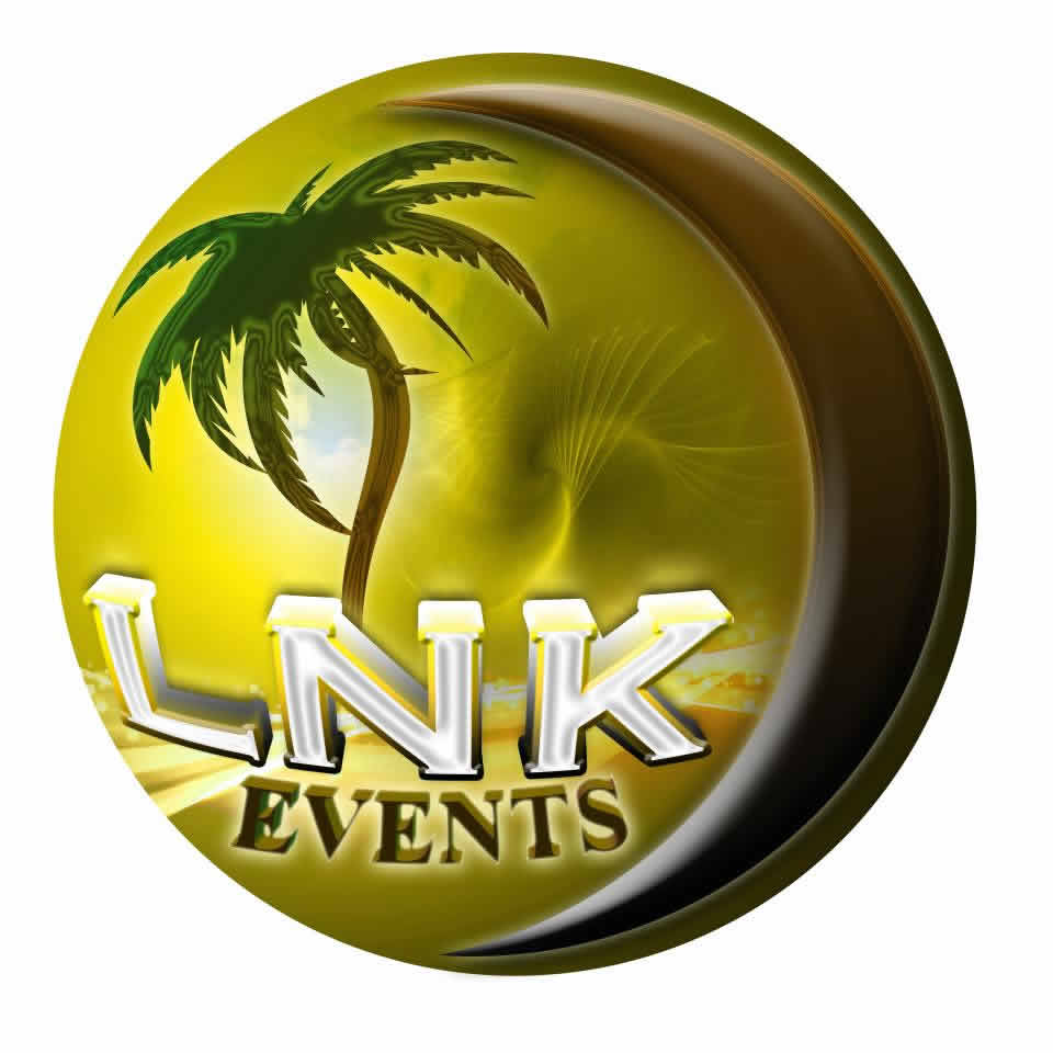 Lnk Events