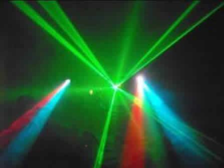 HYPER ANIM : DJ ANIMATEUR KARAOKE