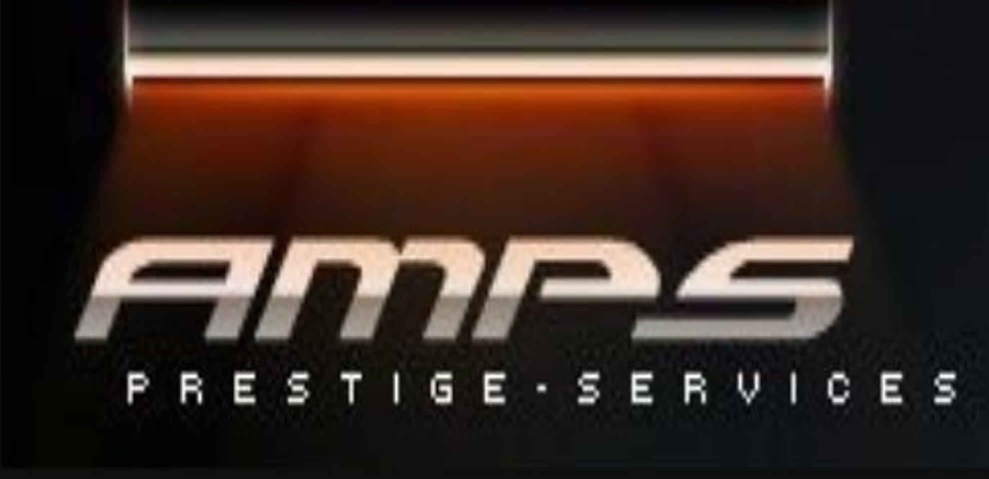 AM PRESTIGE SERVICES