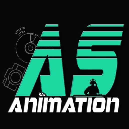 AS Animation