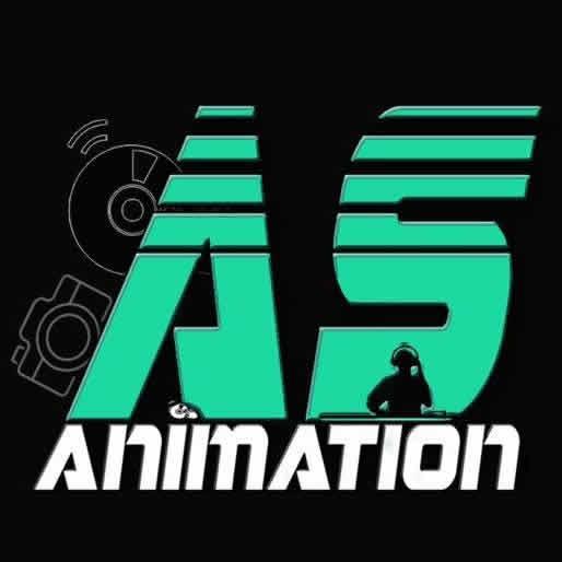 AS Animation : Animateur dj événementel