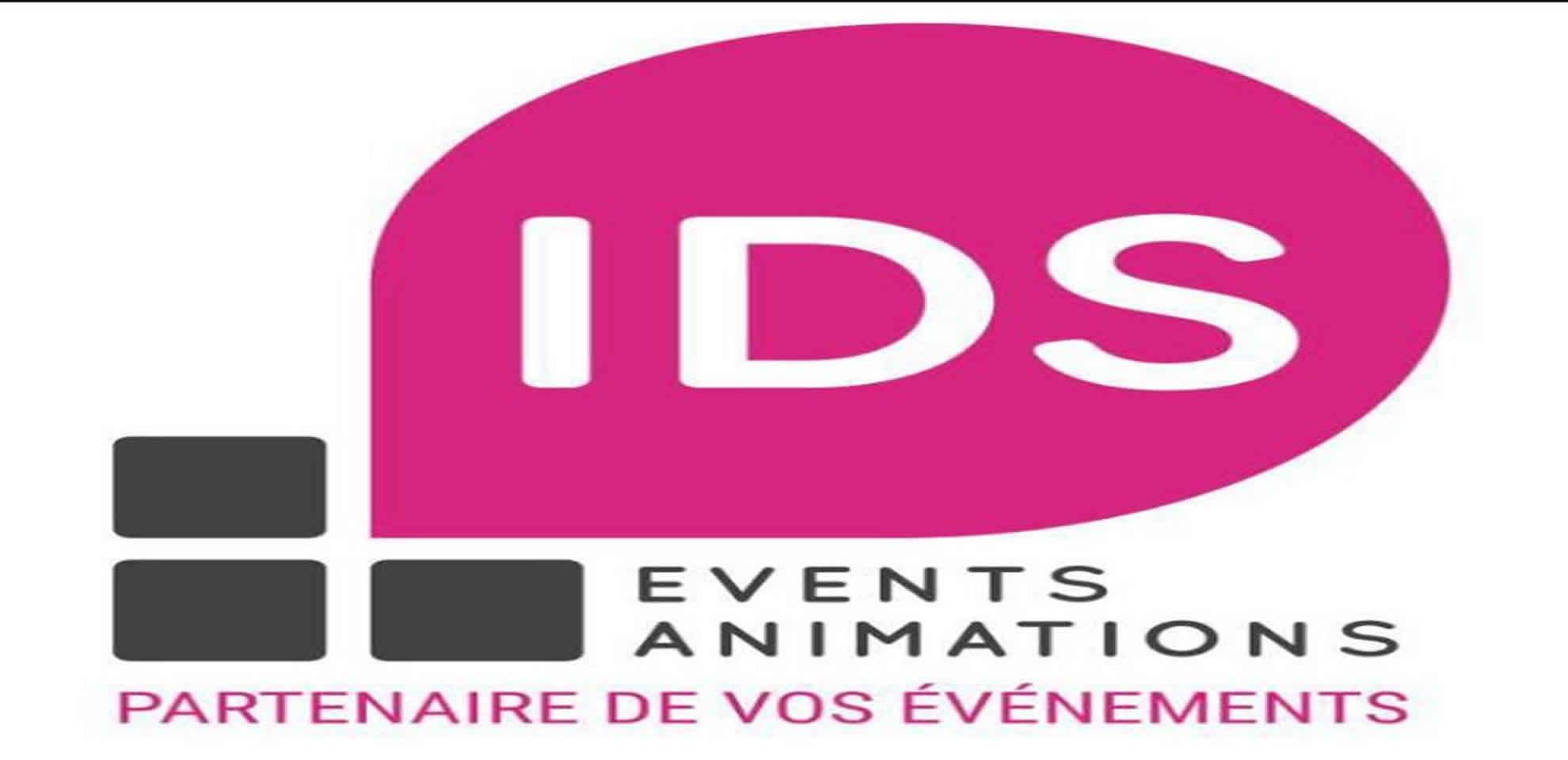 IDS EVENEMENTS : Soirée a thèmes-location d'animaux-noel