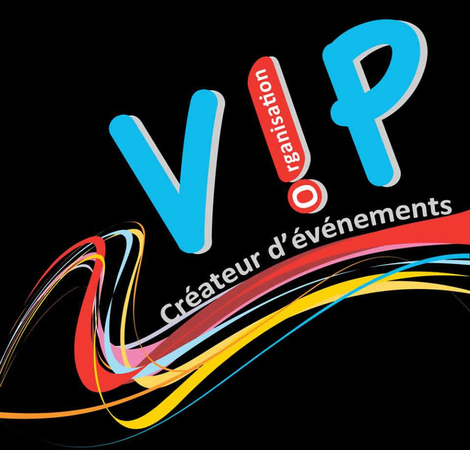 vip organisation : location jeux gonflables