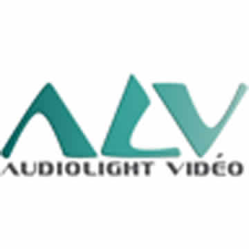 AUDIOLIGHT VIDEO