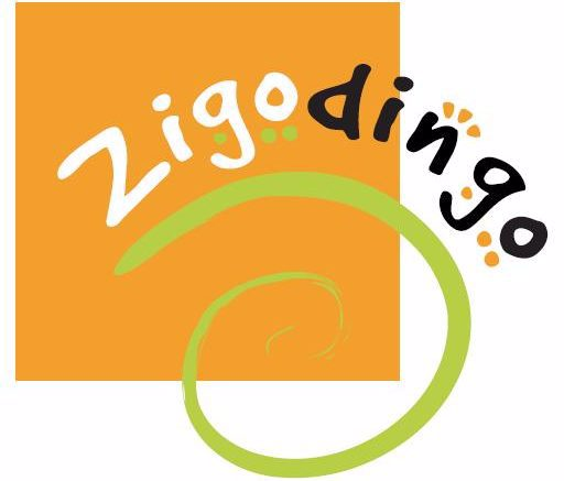 zigodingo : location de jeux gonflables