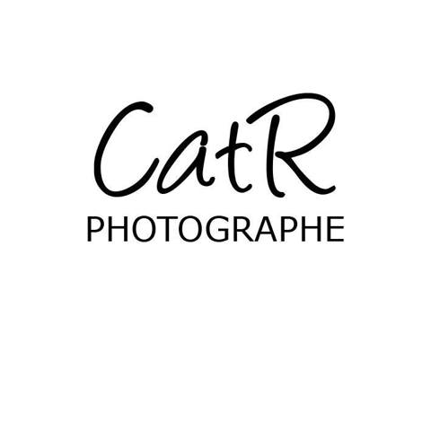 Catherine Roujean, photographe de mariage
