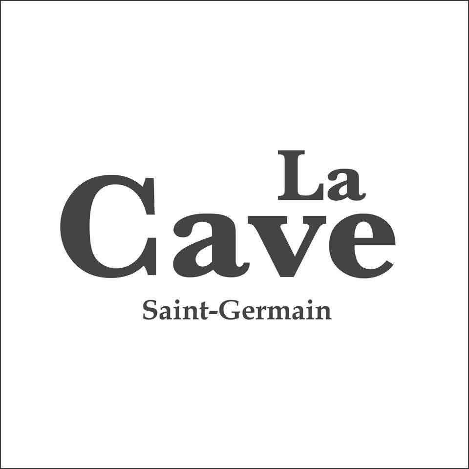 LA CAVE SAINT GERMAIN