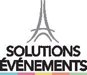 Solutions Evènements