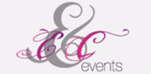 E&C Events