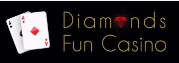 Diamonds Fun Casino / casino factice