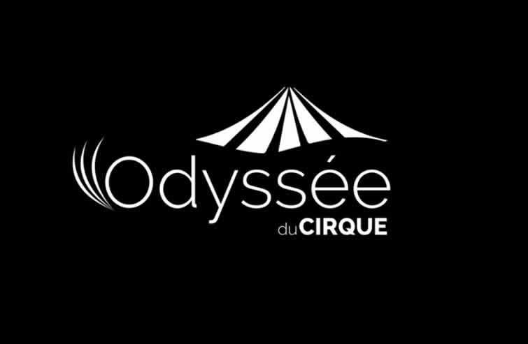 L'Odyssée du Cirque : Noël au Cirque