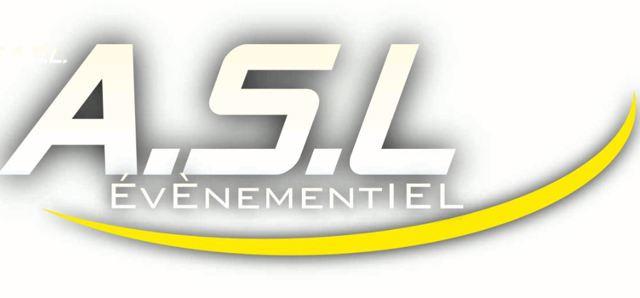 ASL Evènementiel SARL : animateur de LOTO et soirée dansante